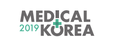 Выставка Medical Korea