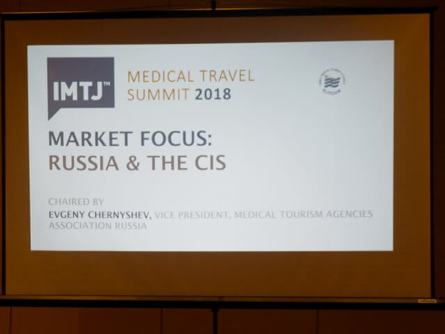 summit-imti-presentation-cis